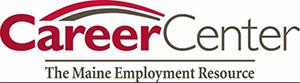 Job Career Center