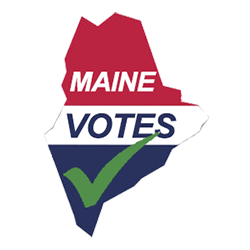 State of Maine Voter Guide