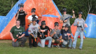 paintball193